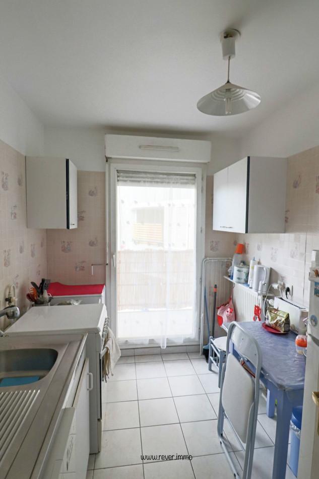 A vendre Marseille 8ème 1303010 Agence immobilière du château