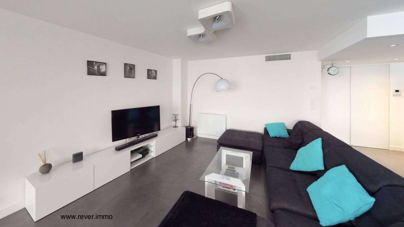 A vendre Marseille 8ème 1303011 Agence immobilière du château