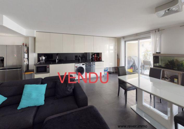 A vendre Appartement Marseille 8ème | Réf 1303011 - Agence immobilière du château