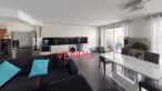 A vendre  Marseille 8ème | Réf 1303011 - Agence immobilière du château