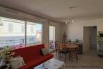 A vendre Marseille 4ème 1303014 Agence immobilière du château