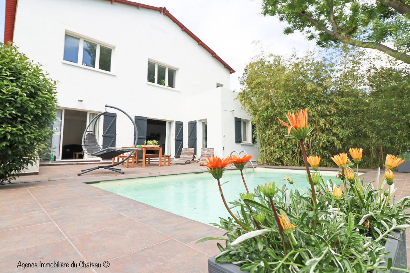 A vendre Marseille 12ème 1303015 Agence immobilière du château