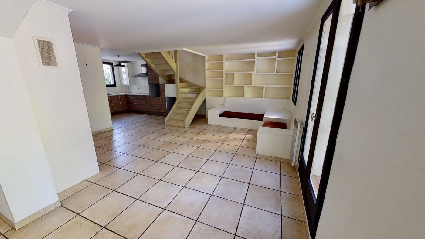 A louer Marseille 11ème 1303016 Agence immobilière du château