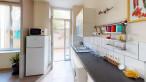 A vendre  Marseille 8ème | Réf 1303018 - Agence immobilière du château