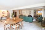 A vendre Allauch 130304 Agence immobilière du château