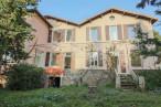 A vendre Allauch 130305 Agence immobilière du château
