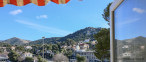 A vendre Marseille 9ème 130307 Agence immobilière du château