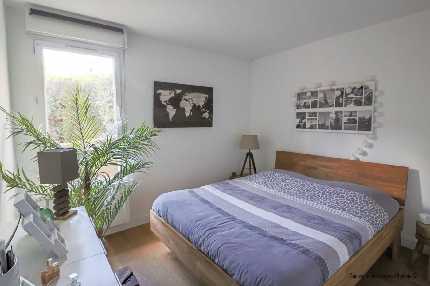 A vendre  Marseille 8ème   Réf 130308 - Agence immobilière du château