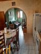 A vendre  Peyrolles En Provence | Réf 1303334 - Espace en travaux