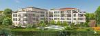 A vendre  Aix En Provence | Réf 1303342 - Espace en travaux