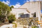 A vendre  Greoux Les Bains | Réf 1303352 - Espace en travaux