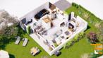 A vendre  Ventabren | Réf 1303354 - Espace en travaux