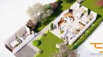 A vendre  Ventabren | Réf 1303356 - Espace en travaux