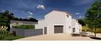 A vendre  Cabries   Réf 1303365 - Espace en travaux