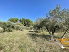 A vendre  Aix En Provence | Réf 1303369 - Espace en travaux