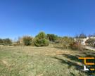 A vendre  Aix En Provence | Réf 1303370 - Espace en travaux