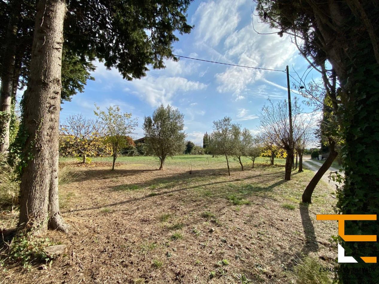 A vendre  Aix En Provence | Réf 1303371 - Espace en travaux