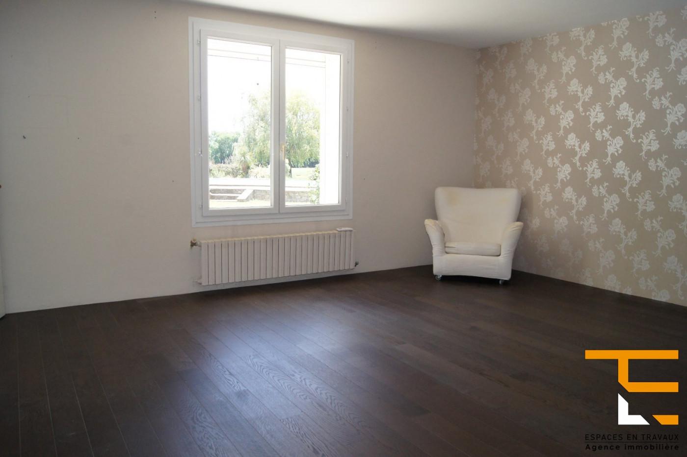 A vendre  Arles | Réf 1303372 - Espace en travaux