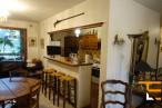 A vendre  Aix En Provence | Réf 1303373 - Espace en travaux