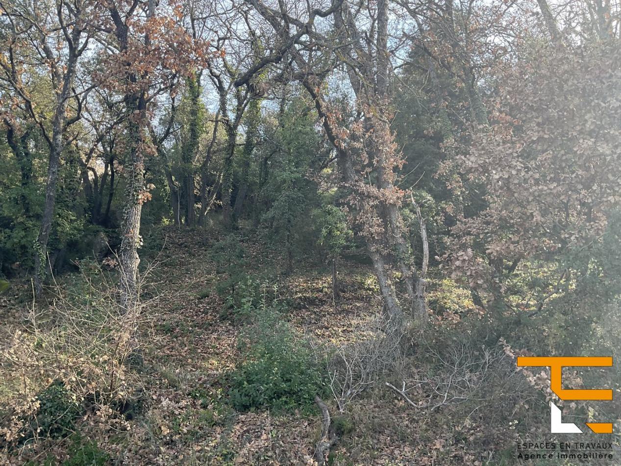 A vendre  Peyrolles En Provence | Réf 1303378 - Espace en travaux