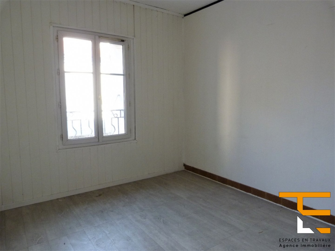 A vendre  Peyrolles En Provence | Réf 1303382 - Espace en travaux