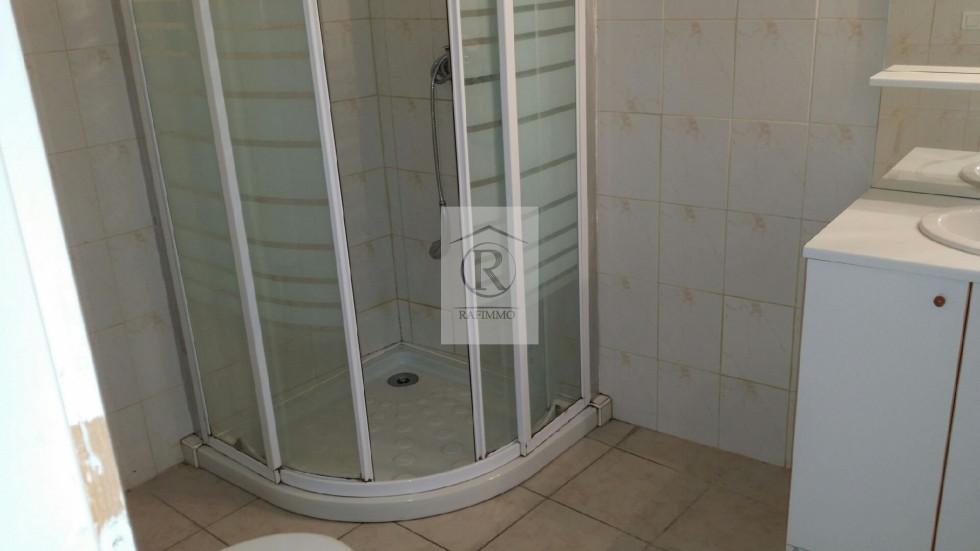 A vendre  Saint Etienne Les Orgues | Réf 13036191 - Adaptimmobilier.com