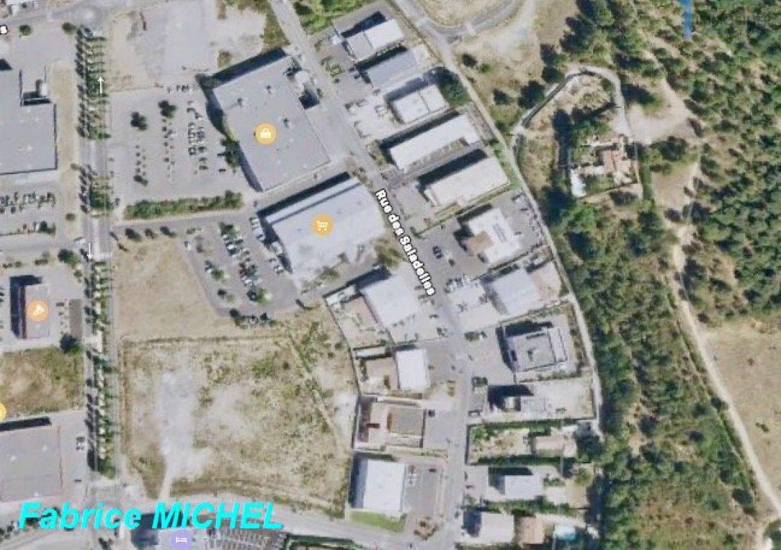 A vendre Saint Mitre Les Remparts 1303752908 Comptoir immobilier de france