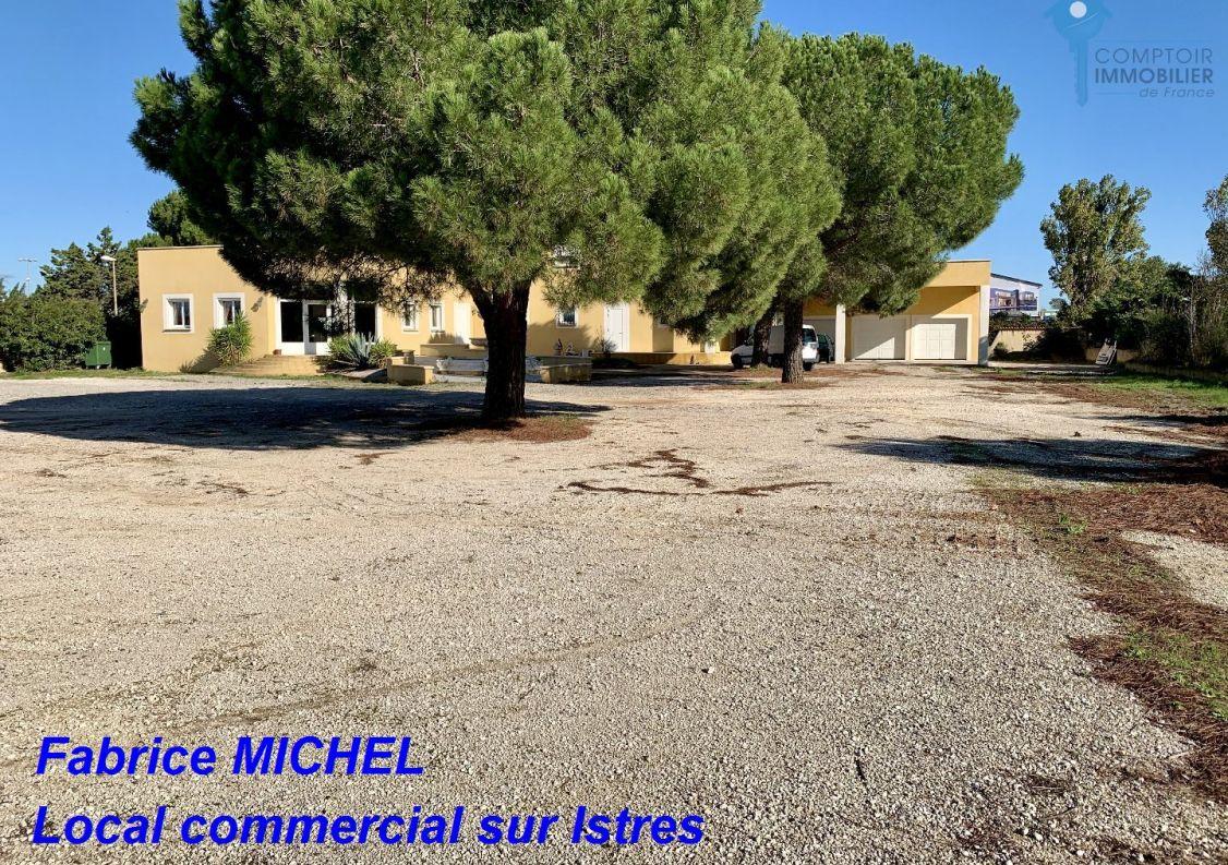 A vendre Istres 1303754268 Comptoir immobilier de france