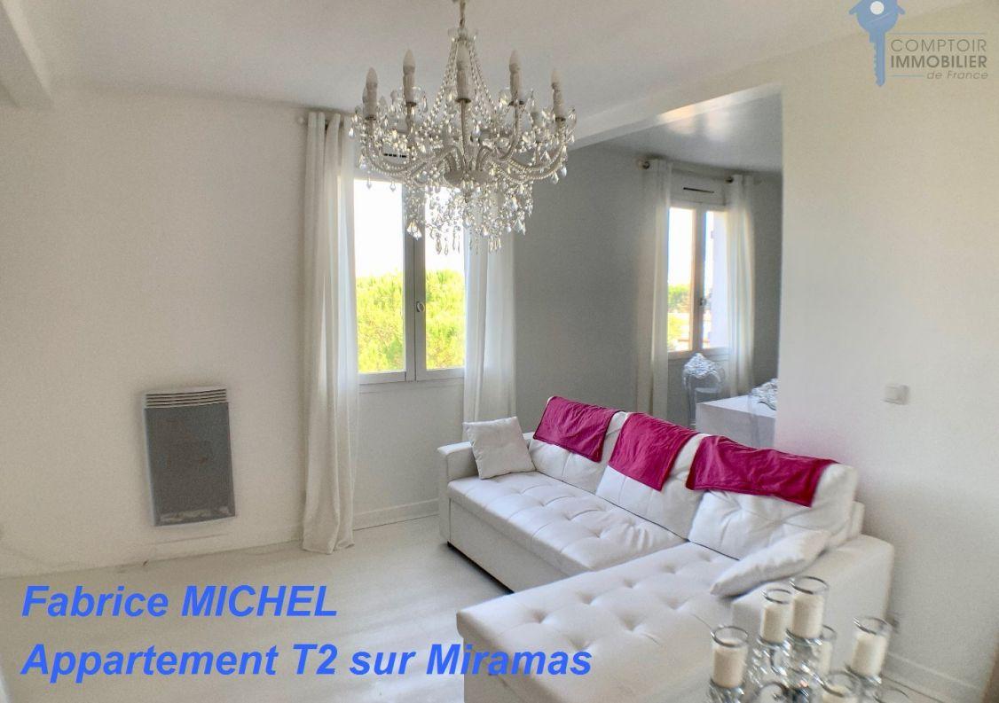 A vendre Miramas 1303754987 Comptoir immobilier de france