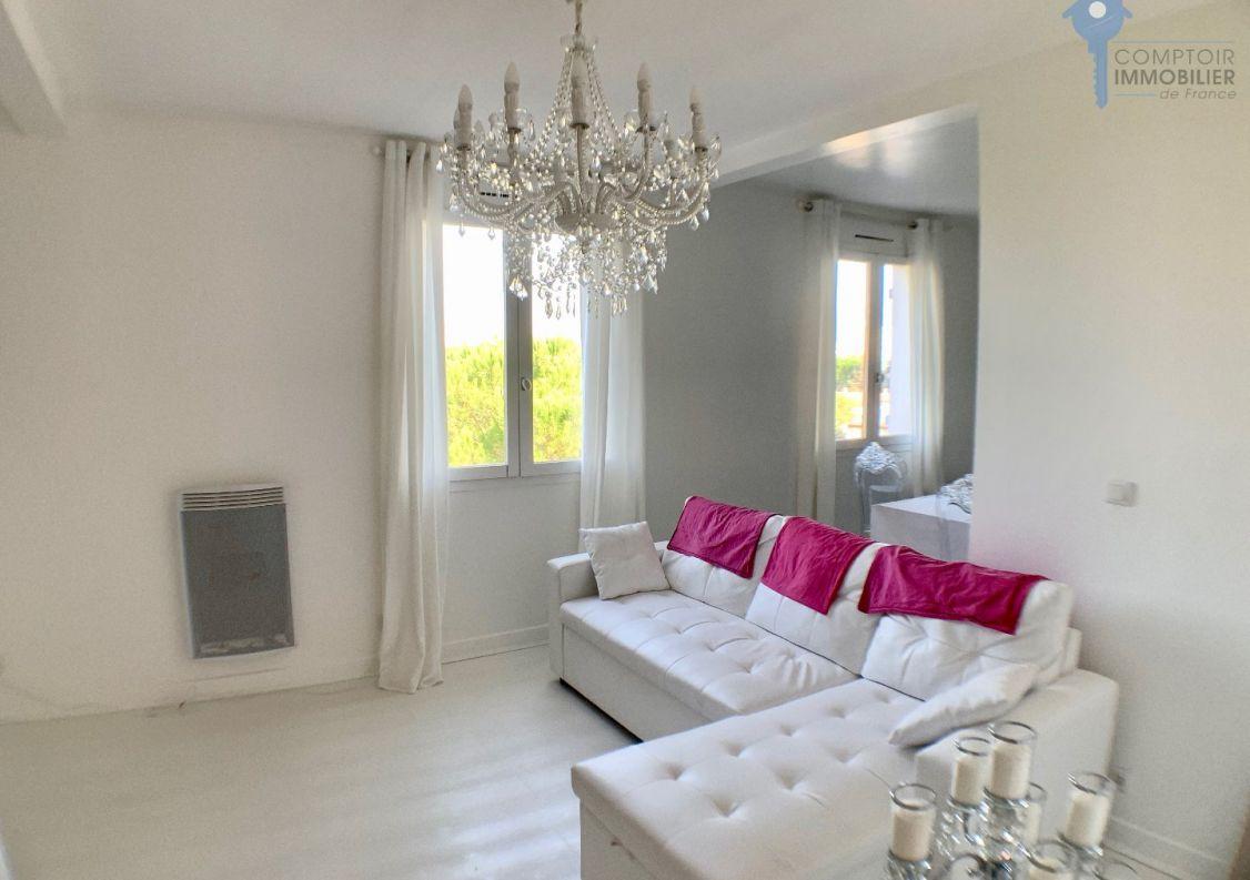 A vendre Appartement en r�sidence Miramas   R�f 1303761274 - Comptoir immobilier de france