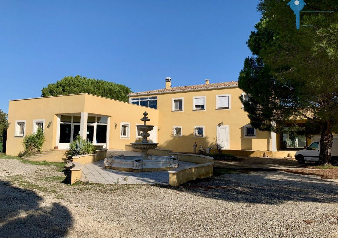 A vendre Locaux d'activit� Istres | R�f 1303761772 - Comptoir immobilier de france