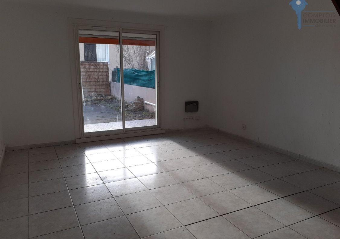 A vendre Pavillon Fos Sur Mer | R�f 1303762170 - Comptoir immobilier de france