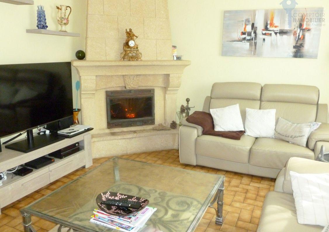 A vendre Pavillon Istres   R�f 1303762173 - Comptoir immobilier de france