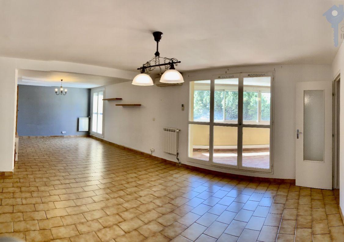 A vendre Appartement Marignane   R�f 1303762688 - Comptoir immobilier de france