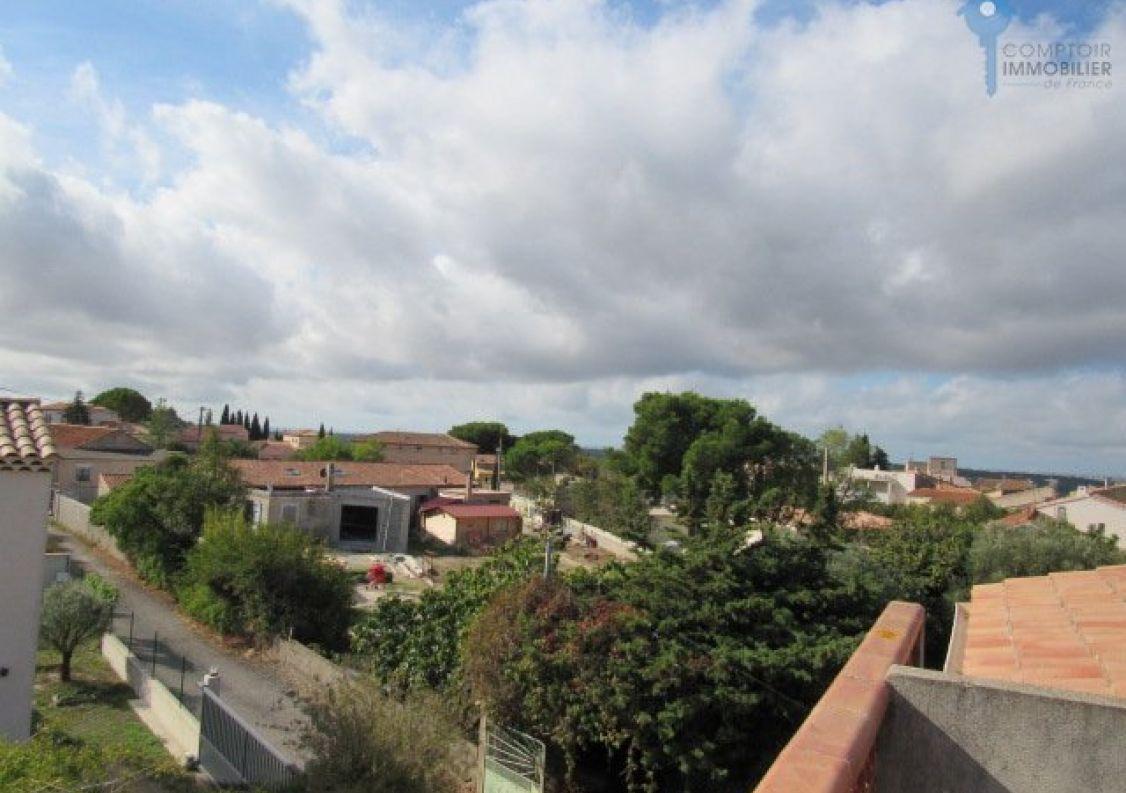 A vendre Saint Mitre Les Remparts 3438044418 Comptoir immobilier de france