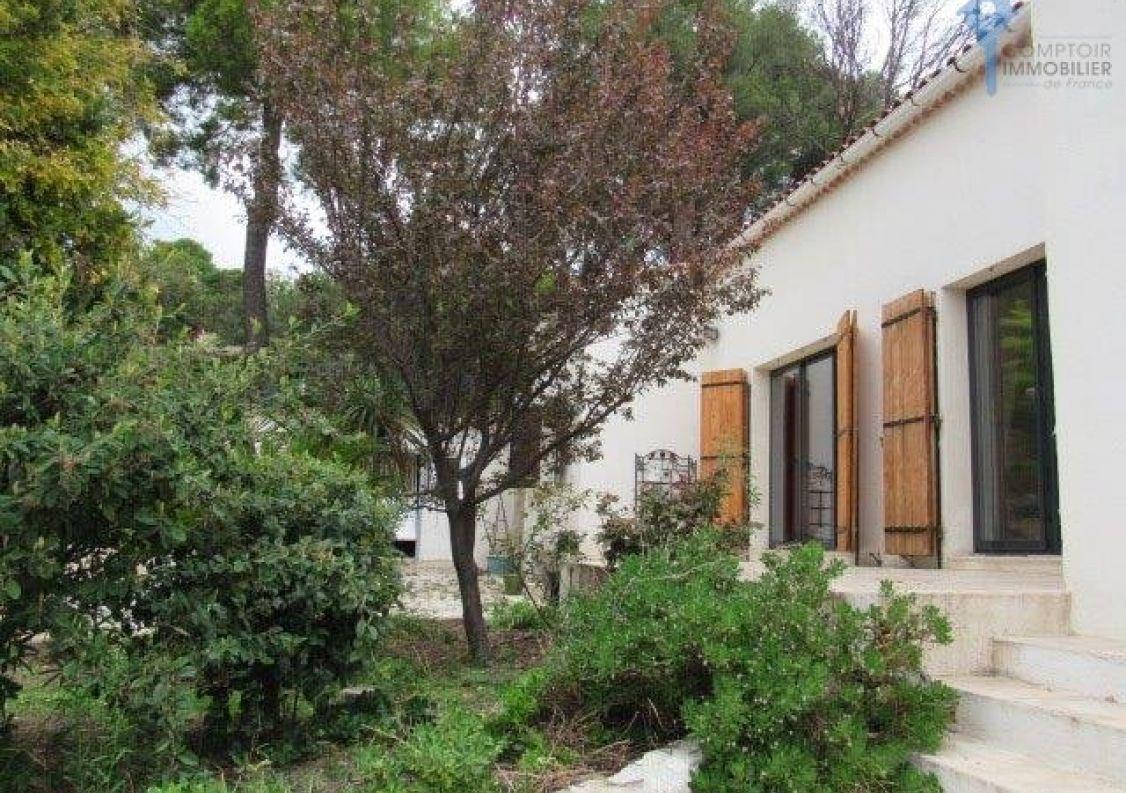 A vendre Saint Mitre Les Remparts 3438047043 Comptoir immobilier de france