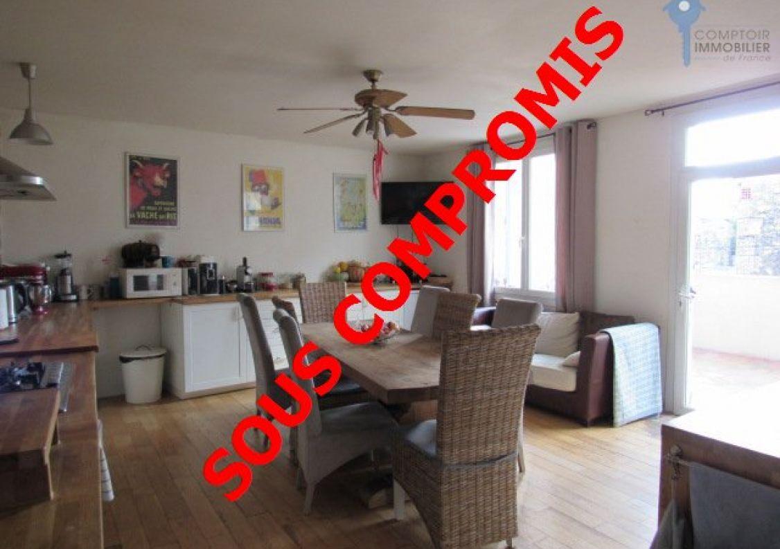 A vendre Maison de village Saint Mitre Les Remparts | R�f 3438047688 - Comptoir immobilier de france