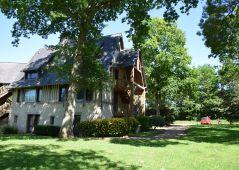 A vendre Appartement Tourgeville | Réf 14005411 - Agences d'aujourd'hui