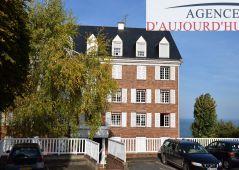 A vendre Trouville Sur Mer 14005444 Agences d'aujourd'hui