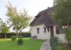 A vendre Deauville 14005454 Agences d'aujourd'hui