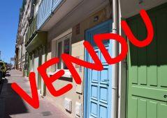 A vendre Trouville Sur Mer 14005497 Agences d'aujourd'hui
