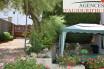 A vendre Trouville Sur Mer 14005505 Agences d'aujourd'hui