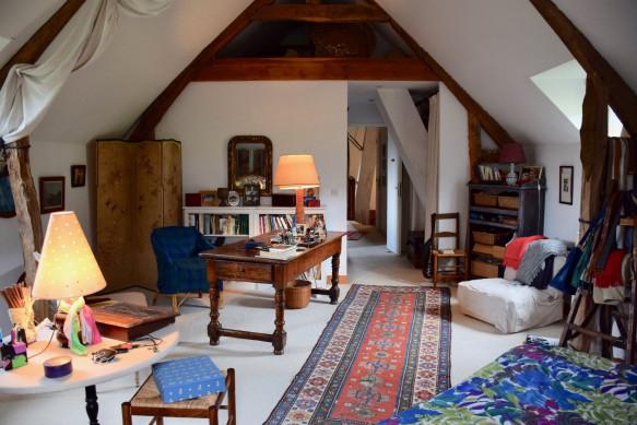 A vendre Deauville 14005507 Agences d'aujourd'hui