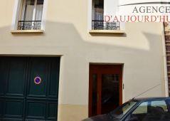 A vendre Trouville Sur Mer 14005512 Agences d'aujourd'hui