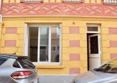A vendre Villerville 14005527 Agences d'aujourd'hui