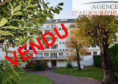 A vendre Trouville Sur Mer 14005534 Agences d'aujourd'hui