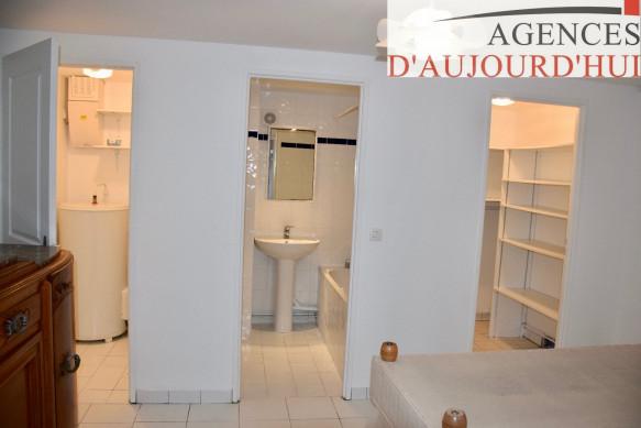 A vendre Trouville Sur Mer 14005540 Agences d'aujourd'hui