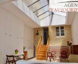 A vendre  Trouville Sur Mer | Réf 14005540 - Agences d'aujourd'hui