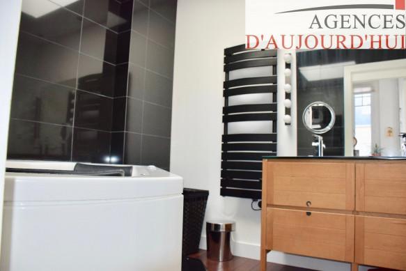A vendre Trouville Sur Mer 14005547 Agences d'aujourd'hui