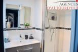 A vendre Trouville Sur Mer 14005570 Adaptimmobilier.com